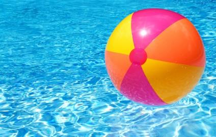 Pool_Party_Beach_Ball