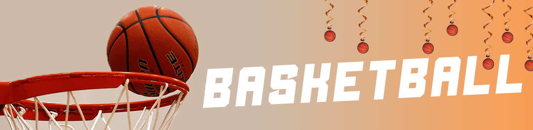 Basketball-products