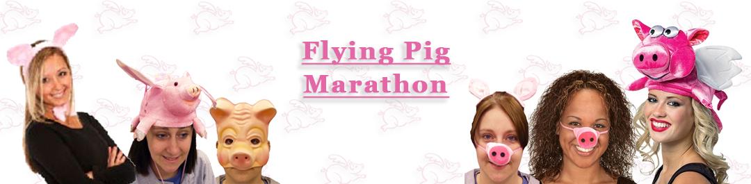 Flying-Pig-Slider-2018