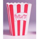 Awards Parties & Hollywood Themed Party Supplies