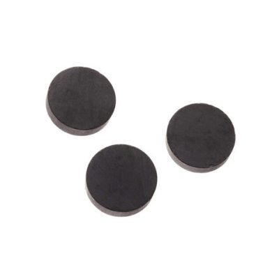 "3.75"" round magnets"