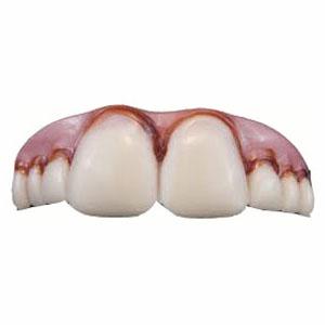 Megabucks - Billy Bob Buck Teeth