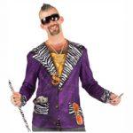 Zoot Suit? Big Pimpin Pimp jacket - Faux Real T-shirt