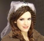 Bachelor, Bachelorette Costume Accessories