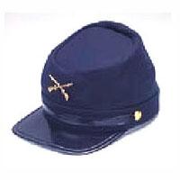 Union Soldier Cap