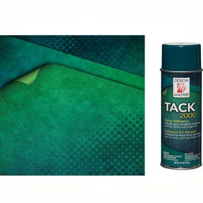 Design Master Tack 2000 Spray Adhesive