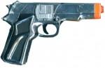 Colt Special Cap Gun