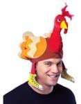 Thanksgiving Accessories