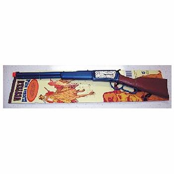 Western Clilcker Rifle Gun