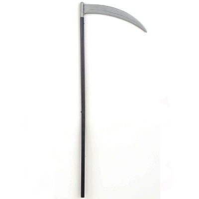 Large Plastic Long Sickle