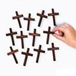 Religious Decor & Party Supplies