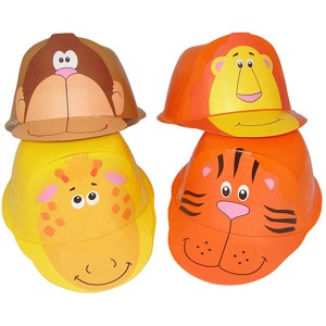 Children's Animal Accessories