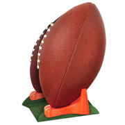 Football Themed Decorations Party Supplies