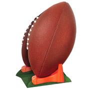 3 D Football Playoff Super Bowl Centerpiece