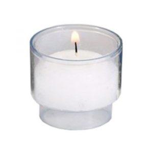 Votive Candle 6 hour