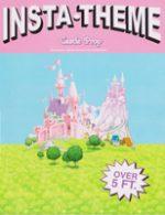 Insta-Theme Castle Prop