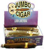 Novelty Jumbo Big Shot Cigar