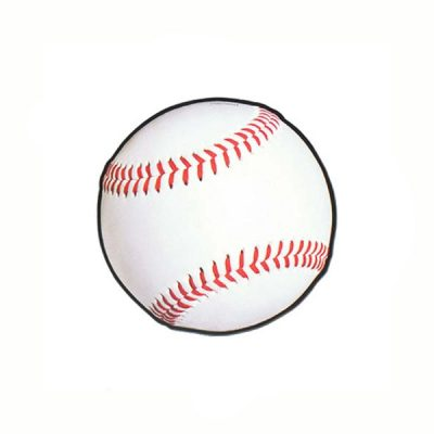 Baseball Decorations Party Supplies Novelties