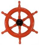 Nautical Decor & Party Supplies