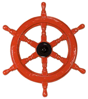 Nautical Decor & Party Supplies