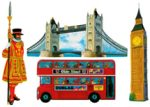 British Cutouts