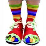 Clown, Circus, Magic, & Theater Themed Accessories