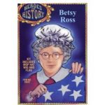 Betsy Ross Disguise Kit
