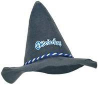 Oktoberfest Peasant Hat