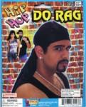 1990s, Hip Hop, Goth, & Grunge Themed Accessories