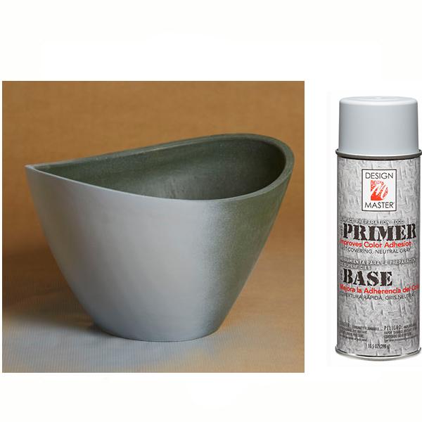 Design Master Primer Base