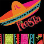 Cinco De Mayo, Fiesta, & Mexican Themed Party Supplies