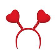 Heart Head Boppers