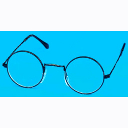 521a8cc81f Eyeglasses - Clear Lens or No Lens - Page 2 of 2 - Cappel s