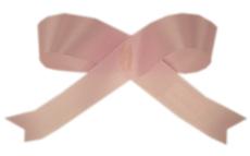 French Lavender Acetate Ribbon