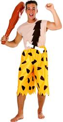 Bamm Bamm Flintstones Costume