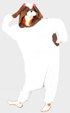 Shih Tzu Dog Halloween Costume