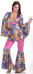 1960s, Hippie, Mod, & Go Go Costumes