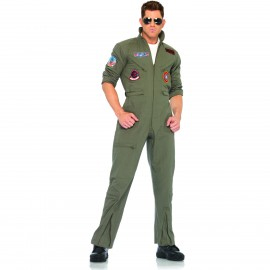 Top Gun: Goose or Maverick