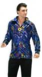 Dynomite Dude Shirt