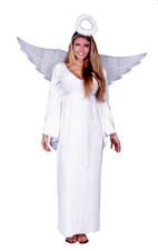 Classic Angel Costume