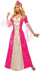 Renaissance Sweetheart Fairy Princess