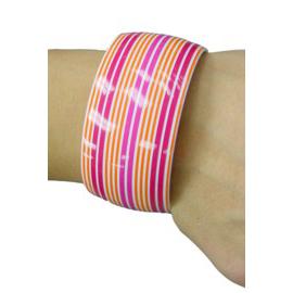 Bracelet - Striped