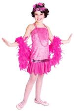 Flapper Cutie Outfit