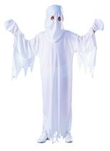Child's Ghost Costume
