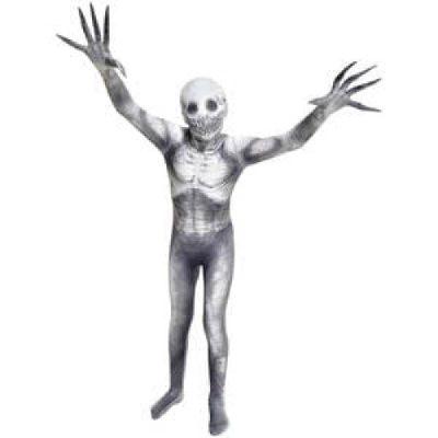 Morphsuit The Rake Child Costume