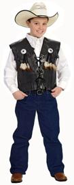 Deputy Sheriff Vest