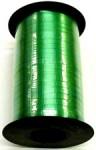 Emerald Curling Ribbon