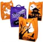 Halloween Decor & Party Supplies