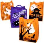 Halloween Decor & Party Supplies