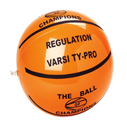16 Inch Basketball Inflate
